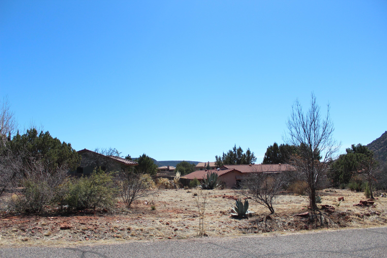 00 Skyline Sedona, AZ 86351