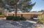 168/170 Sugarloaf St, Sedona, AZ 86351