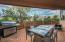 320 Ridge Rd, Sedona, AZ 86336