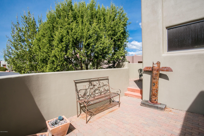 215 Calle Francesca Sedona, AZ 86336