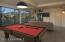 Create a game room
