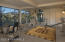 Create a Spacious Workout Room