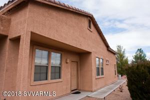 1196 S 16th Place, Cottonwood, AZ 86326