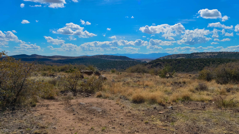 26500 E Tarantula Tr Camp Verde, AZ 86322