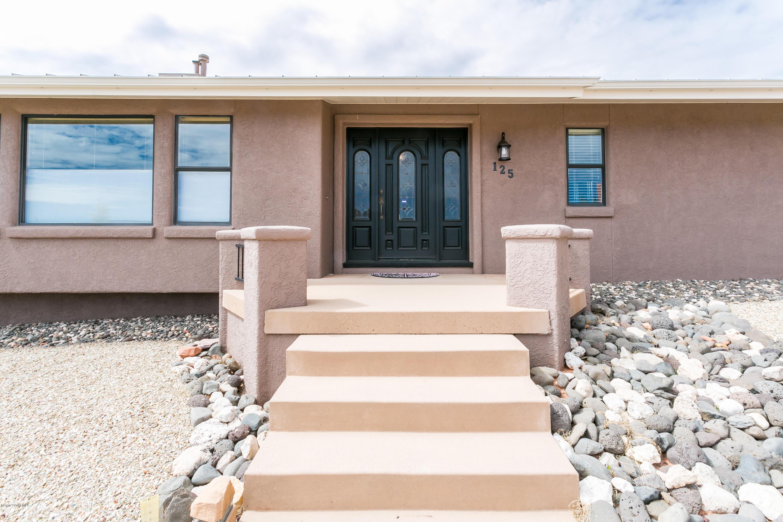 125 Sycamore St Sedona, AZ 86351