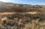 0 Hopewell Mine, Clarkdale, AZ 86324