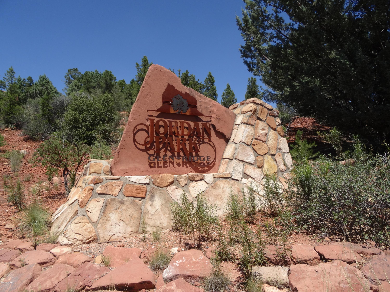 30 Thompson Sedona, AZ 86336