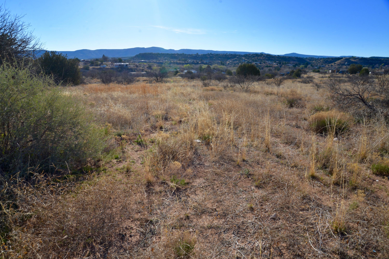 005 N Old Fort Rimrock, AZ 86335