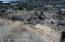 900 Rabbit Run, Clarkdale, AZ 86324