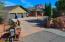 240 Bristlecone Pines Rd, Sedona, AZ 86336