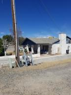 307 N 10th St, Cottonwood, AZ 86326