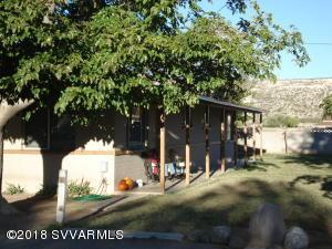 301 Woods St, Camp Verde, AZ 86322