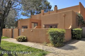 165 Verde Valley School Rd, 39, Sedona, AZ 86351