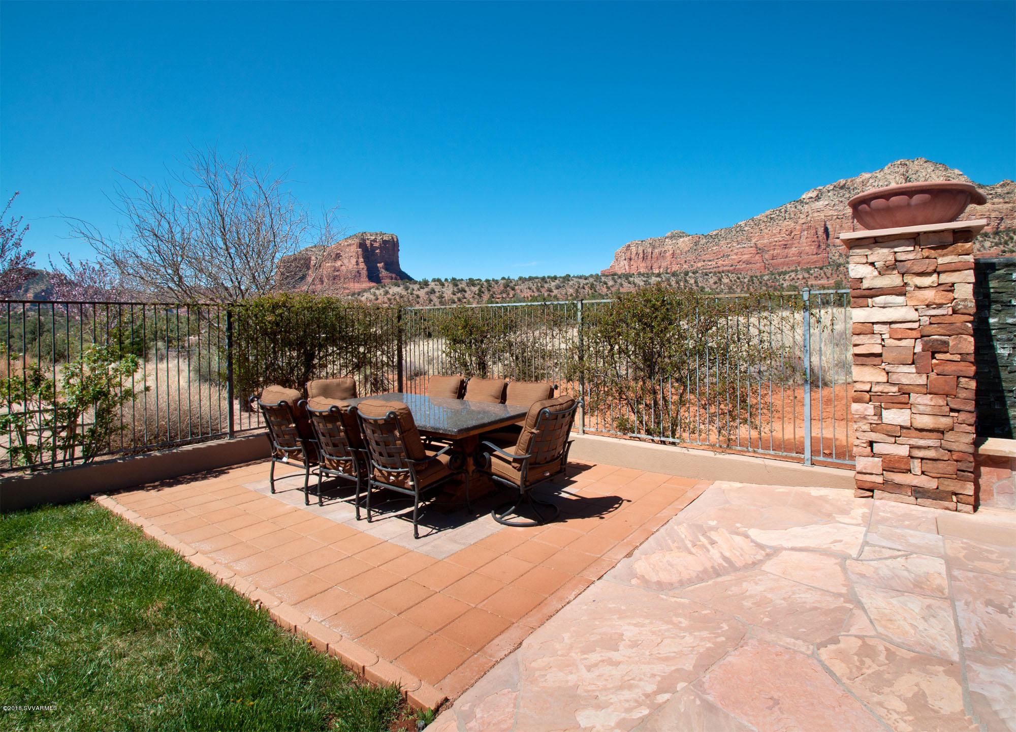 55 Sanctuary Way Sedona, AZ 86351