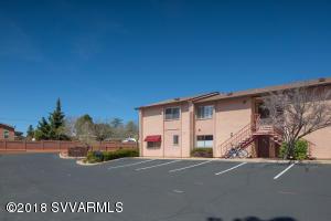 250 Sunset Drive, 31, Sedona, AZ 86336
