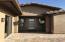 2240 Buckboard Rd, Sedona, AZ 86336