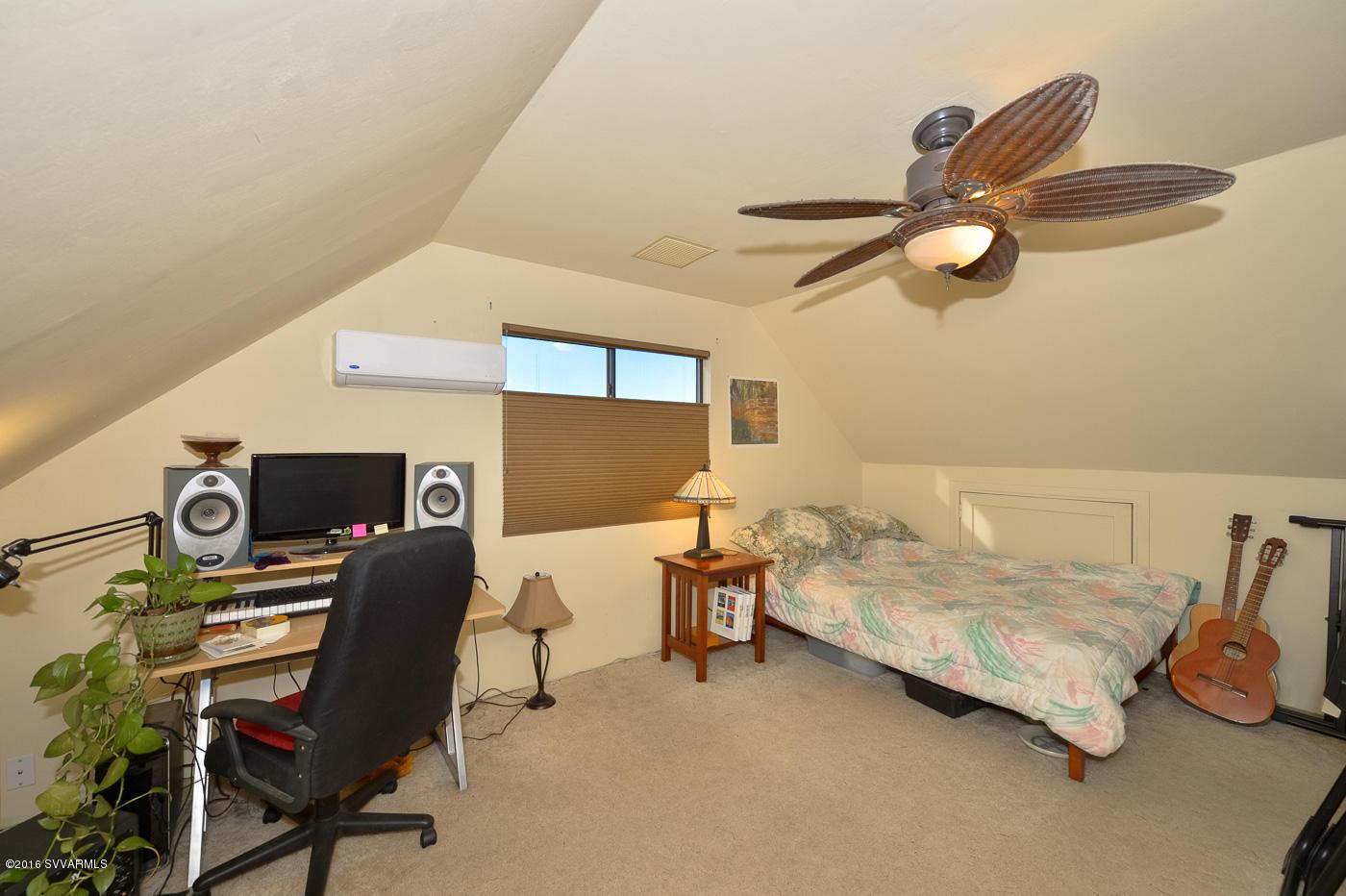 108 W Fir St Cottonwood, AZ 86326