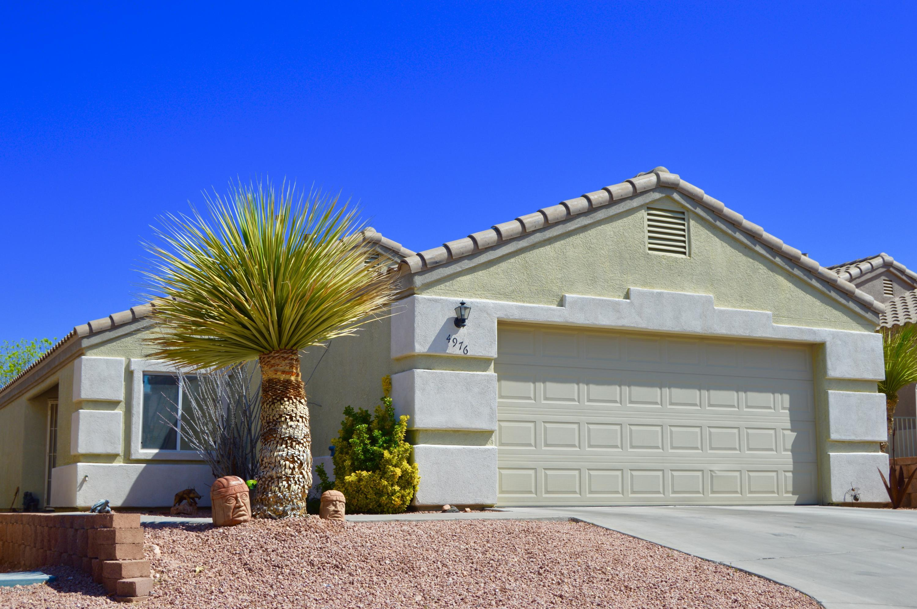 4976 E Catalina Court Cornville, AZ 86325
