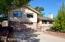 105 Arrowhead Drive, Sedona, AZ 86351