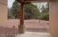 150 Bell Creek Way, Sedona, AZ 86351