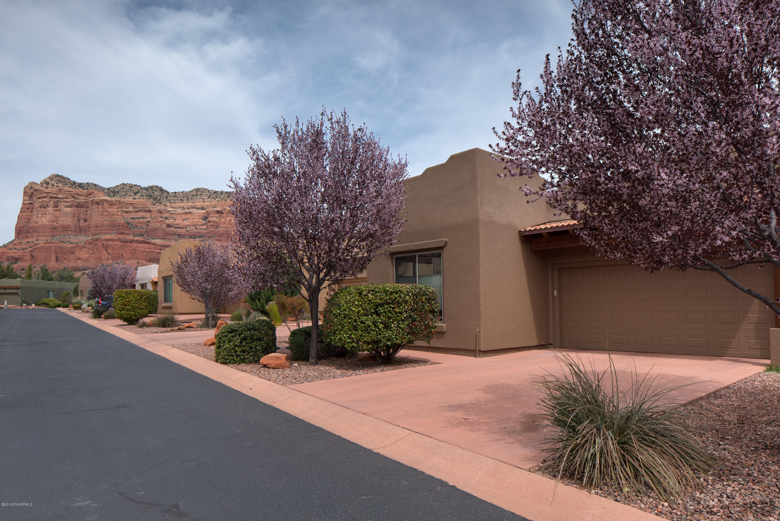 150 Bell Creek Way Sedona, AZ 86351