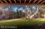 2550 S Flowerpot Ranch Rd, Camp Verde, AZ 86322