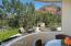 105 Silverleaf Drive, Sedona, AZ 86336