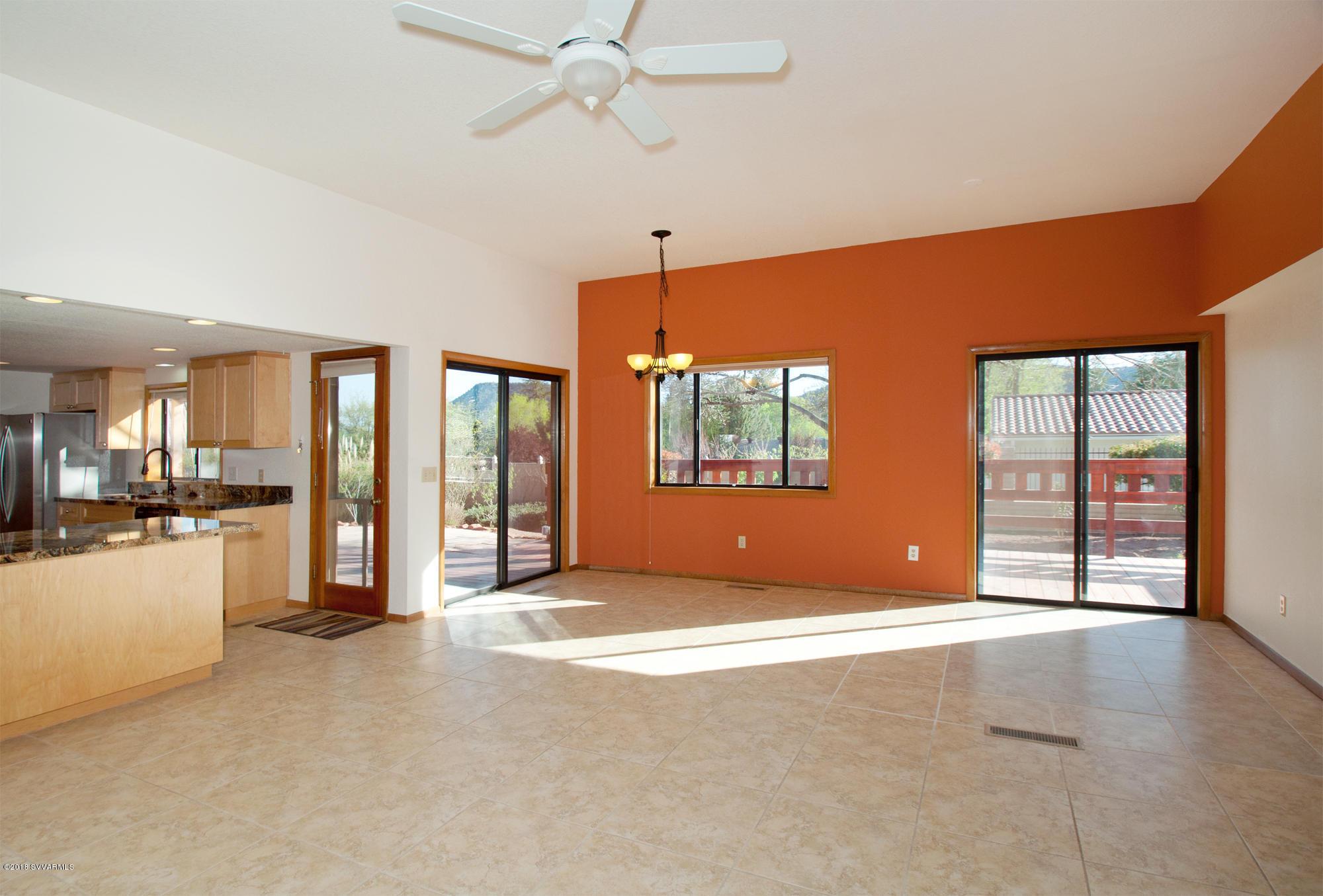 65 Yucca St Sedona, AZ 86351