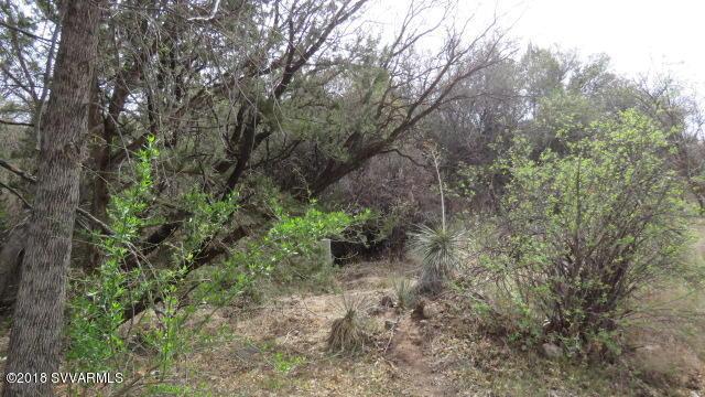 3625 E Kearney Rimrock, AZ 86335