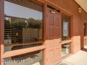 1785 W State Rte 89a Hwy, 1-B, Sedona, AZ 86336