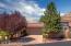 150 Arroyo Seco Drive, Sedona, AZ 86336