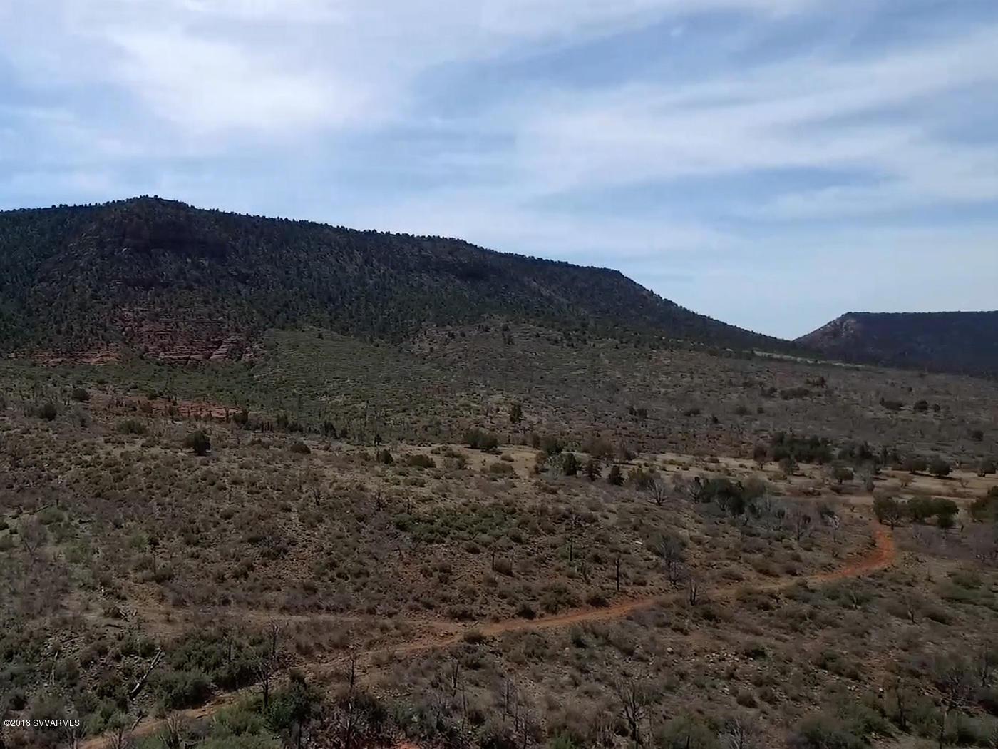 2930 Valley Vista Sedona, AZ 86351
