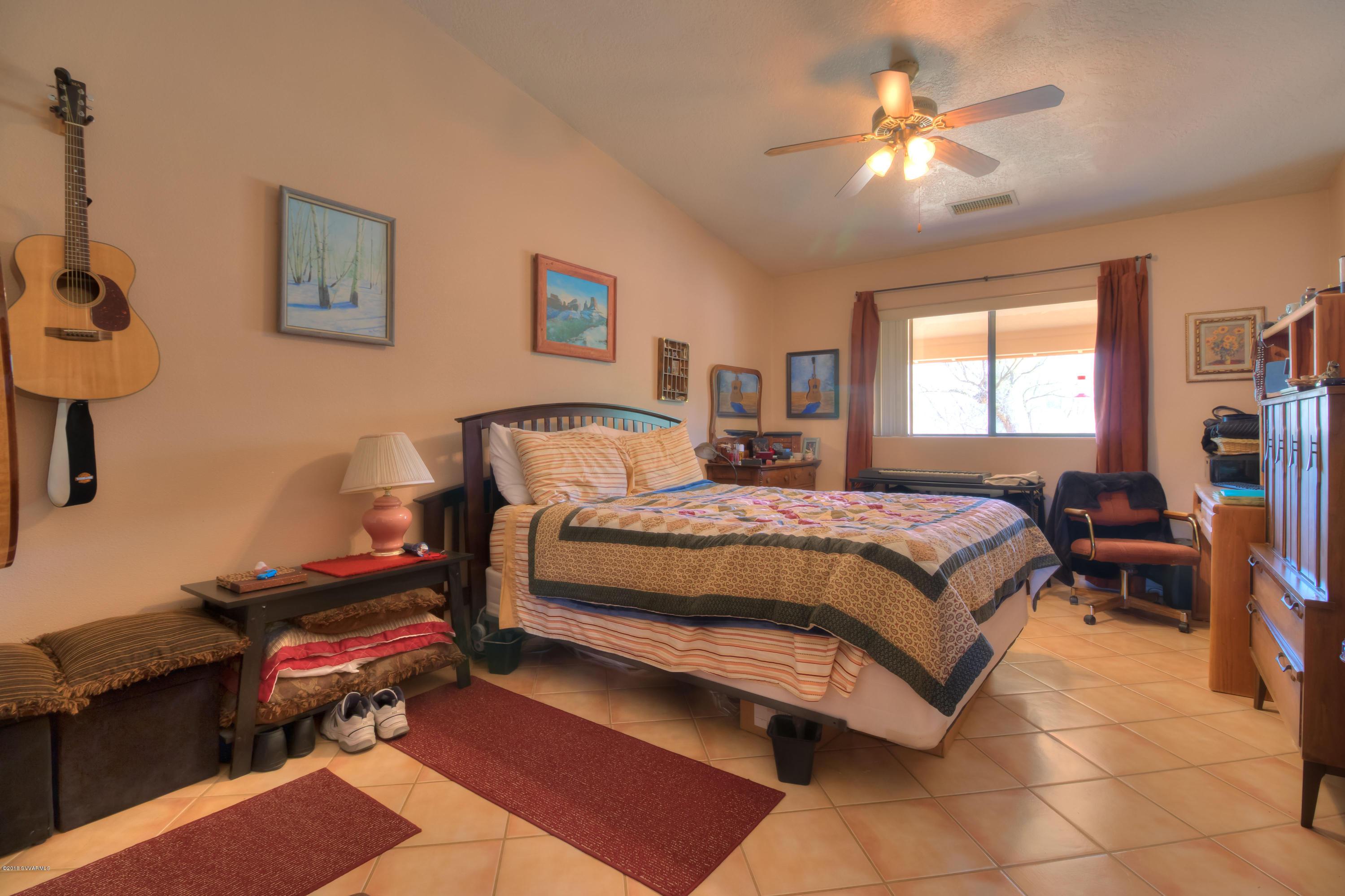9770 E Cornville Rd Cornville, AZ 86325
