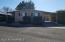 325 W State Route 89a Hwy, 41, Cottonwood, AZ 86326