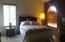 1343 N Powderhorn Rd, Camp Verde, AZ 86322