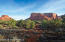 Views at Sedona Ranch on Oak Creek