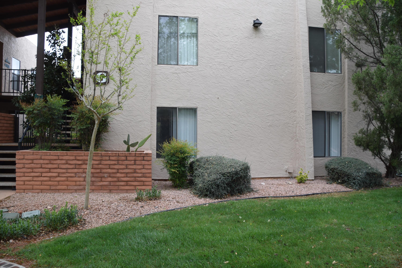 65 Verde Valley School Rd Sedona, AZ 86351