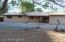 615 W Mesquite Drive, Cottonwood, AZ 86326