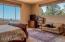 2240 E Mule Deer Rd, Sedona, AZ 86336
