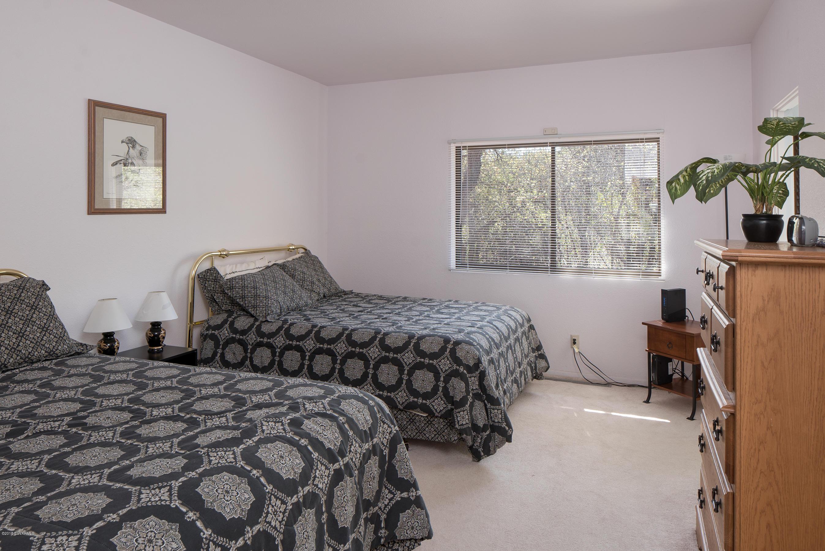 1557 Cline Rd Sedona, AZ 86336