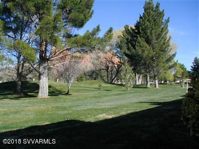 130 Castle Rock Rd #26 Sedona, AZ 86351