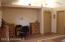 493 E Country Club Rd, Camp Verde, AZ 86322