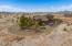 12380 E Mingus Vista Drive, Prescott Valley, AZ 86315