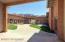 20 Sierra Roja Circle, Sedona, AZ 86351