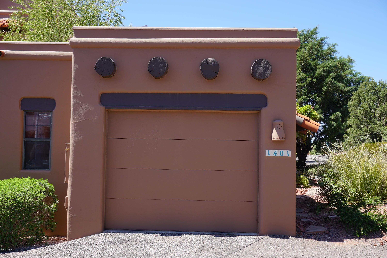 1401 Vista Montana Rd #57 Sedona, AZ 86336