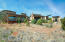 410 Aerie Rd, Sedona, AZ 86336