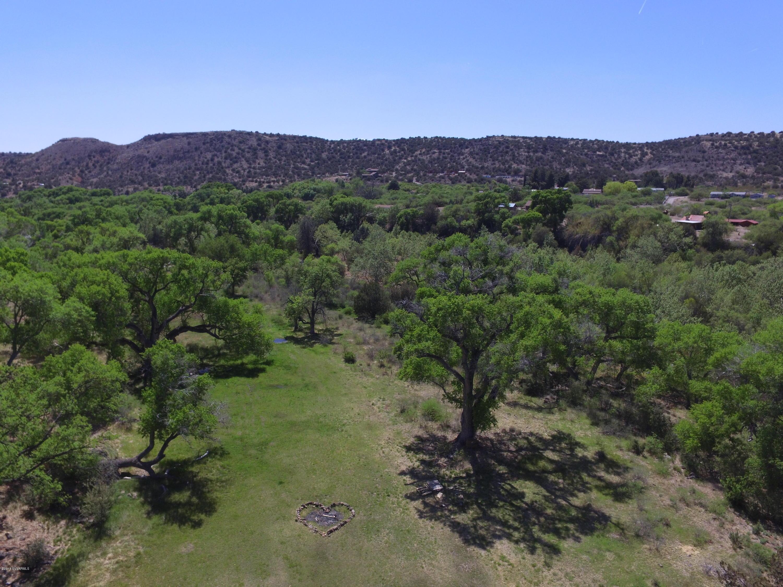 2630 N Dancing Apache Cornville, AZ 86325