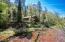 9885 N State Rte 89a, Sedona, AZ 86336