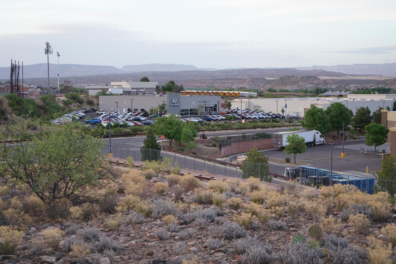 E Rodeo & Silverado Drive Cottonwood, AZ 86326