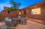 375 Sky Line Drive, Sedona, AZ 86336